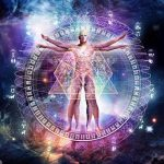 Barriers to Multidimensional Consciousness