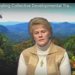 Healing Collective Developmental Trauma