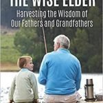 The Wise Elder Forum